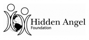 CDHAF_Logo