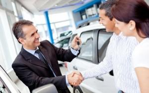 mother_car_salesman