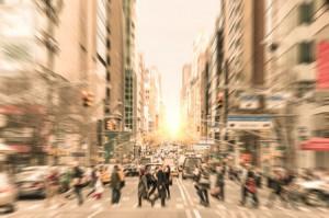 street_people