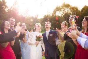 terrorist_wedding