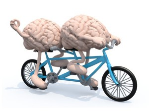 two_brains